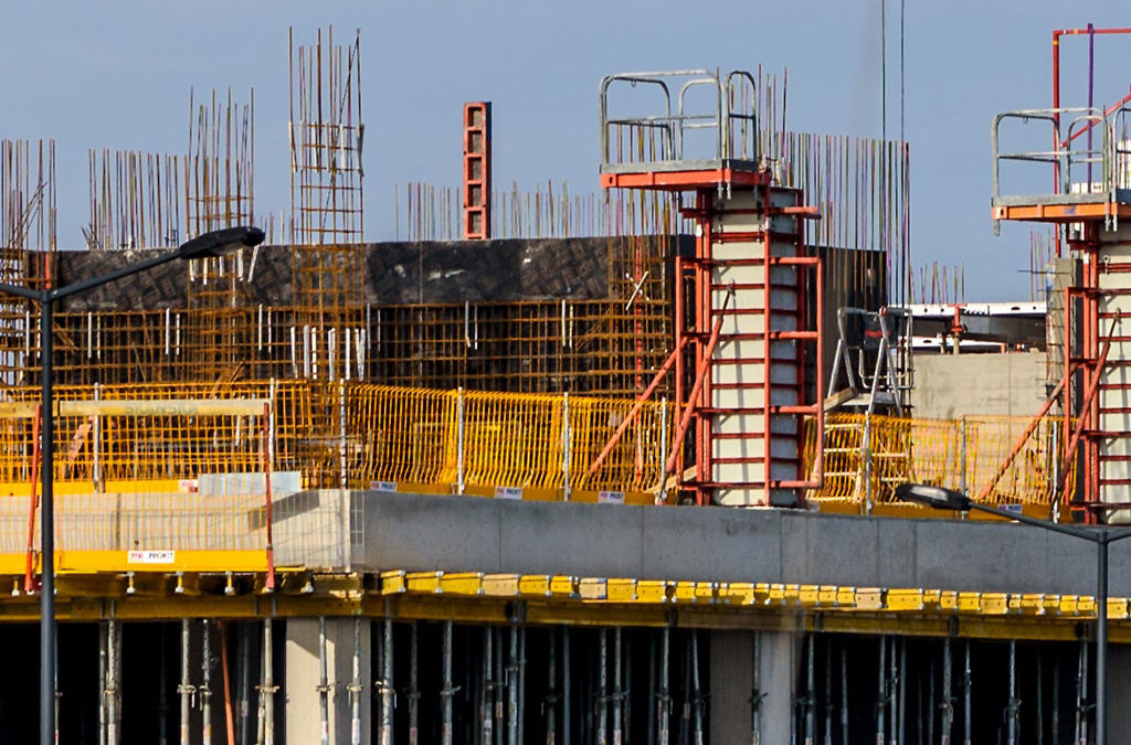 What is the Construction Industry Scheme (CIS)?